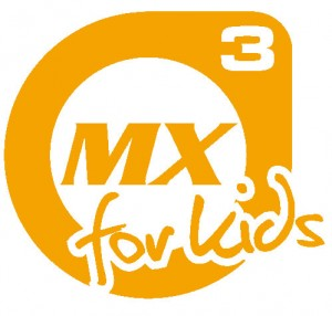 mx_for_kids1