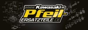 Kawasaki_Pfeil_Ersatzteilshop