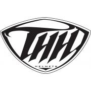 THH-Helme