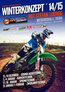 stefan-mx-hoch3-3