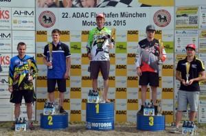 ADACMünchen_Siegerehrung_1