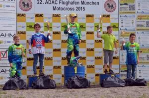 ADACMünchen_Siegerehrung_3