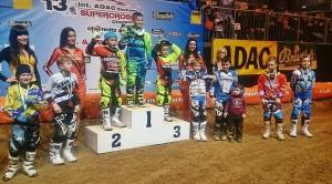 nächste supercross rennen 2018