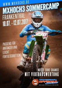 plakat-gross-stefan-frankenthal2017