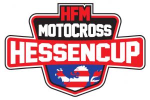 hessencup_logo
